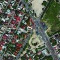 Teren constructii de vânzare, în Bucuresti, zona Gara de Nord
