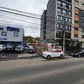 Teren constructii de închiriat, în Bucureşti, zona Fundeni