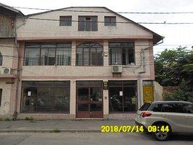 Închiriere spaţiu comercial în Bucuresti, 13 Septembrie