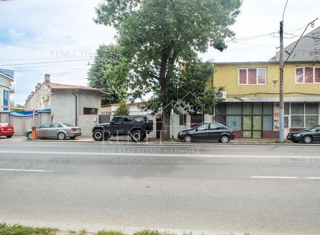 Drumul Sarii nr. 90, Razoare, Starea Civila S6, casa 4 camere, 7 minute metrou - imaginea 1