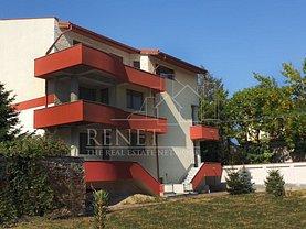Vânzare birou în Bucuresti, Bucurestii Noi