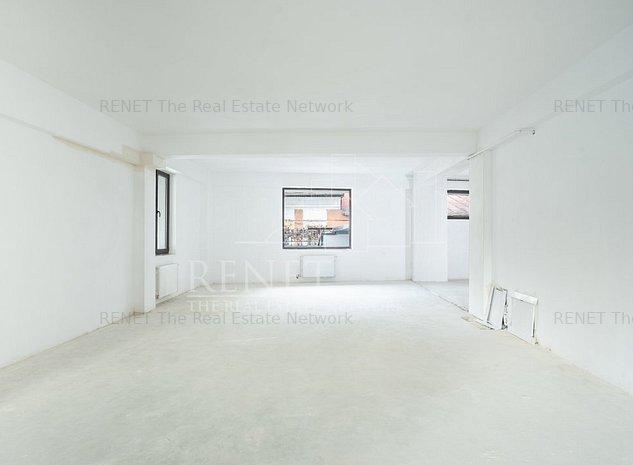 Spatiu comercial strada Matei Voievod - imaginea 1
