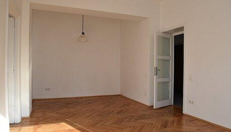Apartamente Bucureşti, Magheru
