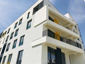 Apartament de vânzare 4 camere, în Bucuresti, zona Theodor Pallady