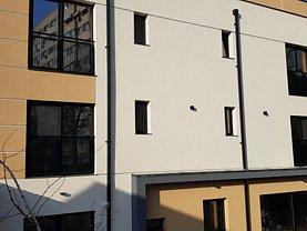 Casa de vânzare 6 camere, în Bucureşti, zona Dristor