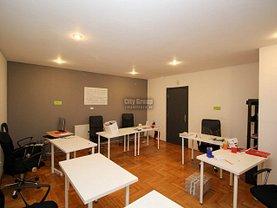Casa 5 camere în Bucuresti, Aviatorilor