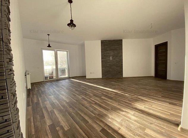 EXCLUSIV! Vanzare Apartament 2 Camere Bloc Nou Zona Iullius Mall - imaginea 1