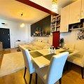 Apartament de vânzare 2 camere, în Cluj-Napoca, zona Marasti