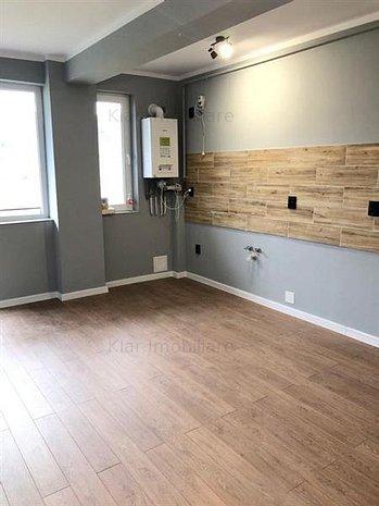 Apartament 3 camere, bloc nou cu lift, parcare! - imaginea 1