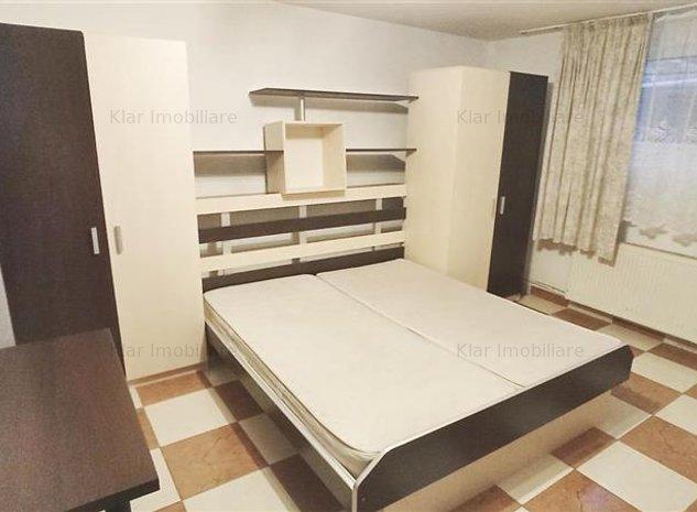 Apartament 1 camera de inchiriat, Intre Lacuri - imaginea 1