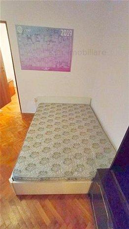 Apartament 2 camere Gheorgheni- Strada Lacramioarelor - imaginea 1