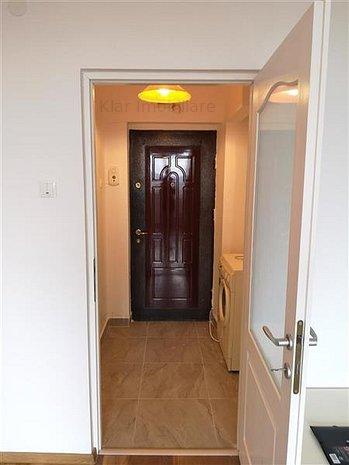 Apartament 1 camera - imaginea 1