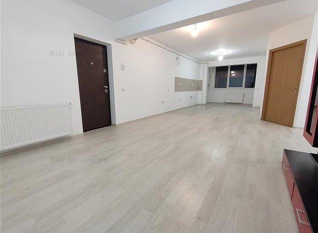 Apartament 2 camere parcare  zona Florilor ! - imaginea 1