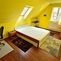Apartament de închiriat 4 camere, în Cluj-Napoca, zona Andrei Muresanu