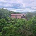 Apartament de vânzare 6 camere, în Cluj-Napoca, zona Gruia