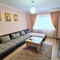 Apartament de închiriat 4 camere, în Cluj-Napoca, zona Bulgaria