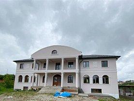 Casa de închiriat 12 camere, în Feleacu, zona Central
