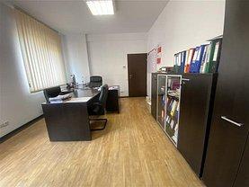 Casa de vânzare 9 camere, în Cluj-Napoca, zona Mărăşti