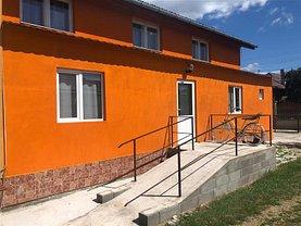 Casa de închiriat 7 camere, în Cluj-Napoca, zona Horea