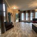 Casa de vânzare 7 camere, în Cluj-Napoca, zona Gheorgheni