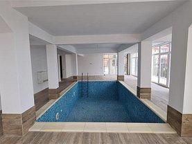 Casa de închiriat 9 camere, în Cluj-Napoca, zona Bună Ziua