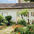Casa de vânzare 4 camere, în Cluj-Napoca, zona Central