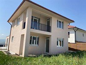Casa de vânzare 6 camere, în Cluj-Napoca, zona Iris