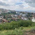 Teren constructii de vânzare, în Dezmir, zona Central