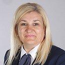 Nora Gugura Agent imobiliar din agenţia Klar Imobiliare