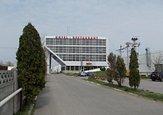 Hotel/pensiune 1.825 mp, Bucuresti