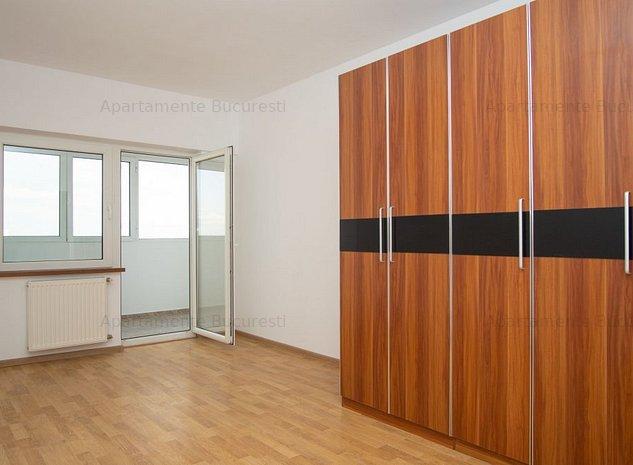 Primavara Residential - Renovat- partial mobilat-LIDL- comision%! - imaginea 1