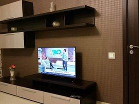 Apartament de închiriat 2 camere, în Pitesti, zona Craiovei