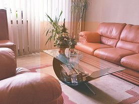 Apartament de vânzare 2 camere în Pitesti, Marasesti