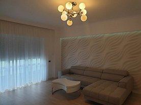 Apartament de închiriat 3 camere, în Piteşti, zona Central