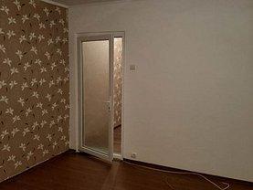 Apartament de vânzare 2 camere, în Pitesti, zona Banat
