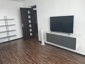 Apartament de închiriat 3 camere, în Piteşti, zona Ultracentral