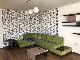 Apartament de închiriat 2 camere, în Piteşti, zona Teilor