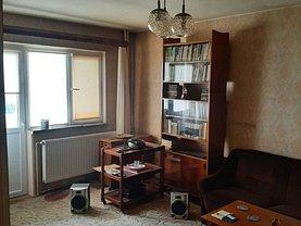 Apartament de vânzare 3 camere, în Piteşti, zona Negru Vodă