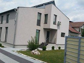 Casa de vânzare 6 camere, în Maracineni