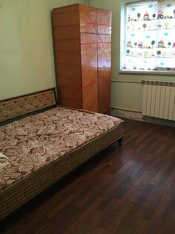 Apartament 2 cam zona Centrala - imaginea 2