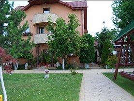 Casa de vânzare 6 camere, în Catelu