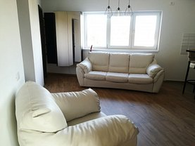 Apartament de închiriat 2 camere, în Otopeni, zona Odai