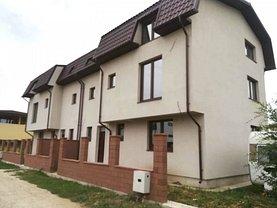 Casa de vânzare 5 camere, în Otopeni, zona Odăi