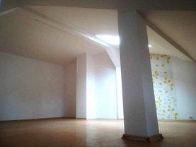 Casa de vânzare 8 camere, în Bucureşti, zona Cantemir