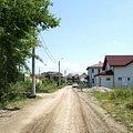 Teren constructii de vânzare, în Otopeni, zona Vest