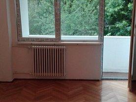 Apartament de vânzare 2 camere, în Bucuresti, zona P-ta Muncii