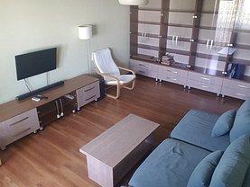 Apartament de închiriat 3 camere, în Bucuresti, zona Aviatiei