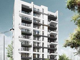 Apartament de vânzare 3 camere, în Bucuresti, zona Basarabia