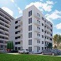 Apartament de vânzare 4 camere, în Bucuresti, zona Parcul Carol