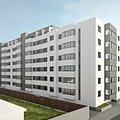 Apartament de vânzare 2 camere, în Bucuresti, zona Alba Iulia